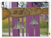 (yahoo)疏洪荷花公園。幸福水漾公園。微風運河:P1430372.JPG