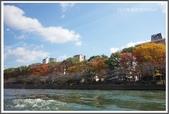 2015日本京阪自由行:2015京阪自由行D50049
