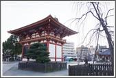 2015日本京阪自由行:2015京阪自由行D5085