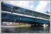 2015日本京阪自由行:2015京阪自由行D5110