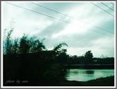 (yahoo)台中(大坑。東豐綠廊。台中公園。高美濕地):P1890315.JPG