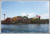 2015日本京阪自由行:2015京阪自由行D50054