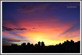 (yahoo)雲彩。夕照。夜景。煙火。星軌:IMG_5295.JPG