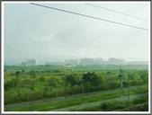 (yahoo)台中(大坑。東豐綠廊。台中公園。高美濕地):P1890324.JPG