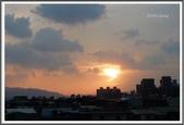 (yahoo)雲彩。夕照。夜景。煙火。星軌:P1760702.JPG