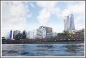 2015日本京阪自由行:2015京阪自由行D50016