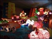 (yahoo)節慶。燈會。儀隊表演:北港朝天宮元宵燈會06