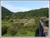(yahoo)機車遊:機車遊~小油坑&大屯自然公園