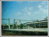(yahoo)台中(大坑。東豐綠廊。台中公園。高美濕地):P1890298.JPG