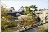2014北陸櫻花紀行篇:2014北陸櫻花紀行篇D5053