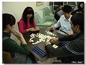20090206豪華團之MO爸豆皮壽司宴:DSCN0254.jpg