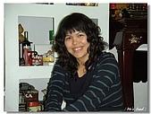 20090206豪華團之MO爸豆皮壽司宴:DSCN0262.jpg
