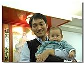 20090206豪華團之MO爸豆皮壽司宴:DSCN0264.jpg