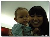 20090206豪華團之MO爸豆皮壽司宴:DSCN0266.jpg
