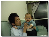 20090206豪華團之MO爸豆皮壽司宴:DSCN0273.jpg