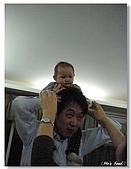 20090206豪華團之MO爸豆皮壽司宴:DSCN0274.jpg