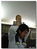 20090206豪華團之MO爸豆皮壽司宴:DSCN0275.jpg