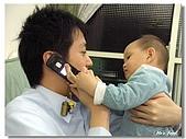 20090206豪華團之MO爸豆皮壽司宴:DSCN0280.jpg