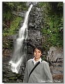 20080413宜蘭二日行:P4130452.jpg