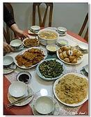 20090206豪華團之MO爸豆皮壽司宴:DSCN0238.jpg