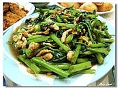 20090206豪華團之MO爸豆皮壽司宴:DSCN0241.jpg
