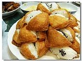 20090206豪華團之MO爸豆皮壽司宴:DSCN0243.jpg