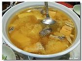 20090206豪華團之MO爸豆皮壽司宴:DSCN0244.jpg