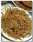 20090206豪華團之MO爸豆皮壽司宴:DSCN0245.jpg