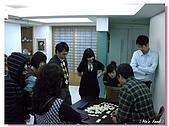 20090206豪華團之MO爸豆皮壽司宴:DSCN0247.jpg