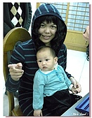20090206豪華團之MO爸豆皮壽司宴:DSCN0249.jpg