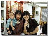 20090206豪華團之MO爸豆皮壽司宴:DSCN0250.jpg