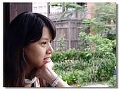 20080413宜蘭二日行:P4130498.jpg