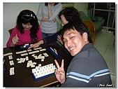 20090206豪華團之MO爸豆皮壽司宴:DSCN0253.jpg