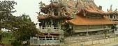 集集:震垮的武昌宮