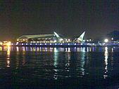 高雄燈會:真愛碼頭