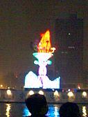 高雄燈會:今年燈會的主燈