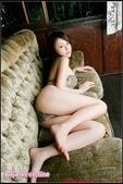 杉原杏璃:10004.jpg